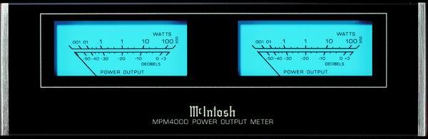 美国麦景图高级汽车音响  Mclntosh以经历了50多年头的辉煌见岁月,从没有被时间的巨轮所吞灭,是异数,也是艺术。只有Mclntosh才办得到。1949年在美国纽约Binghamton由Frank.H.Mclntosh先生创建的Mclntosh音响公司,如今已成为全球扬名的音响品牌。凭其坚持与创见的理念,才使Mclntosh拥有昨日的光荣与今日的成就。没有别的厂家能象Mclntosh一样,既是真空管的始祖,又是晶体管的与集成电路的先锋。她创造了真空管的黄金时代,然后提担当音响工业步入晶体管年化代的领航